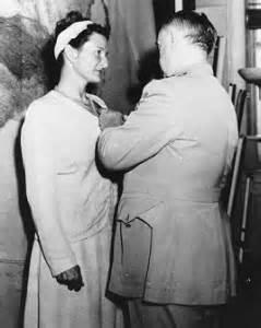 Guerra e Mulheres - 5 Heroínas Incríveis da 2ª Guerra Mundial