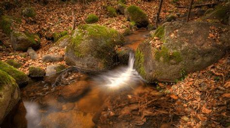 ex machina waterfall waterflow by sound ex machina in sound fx ue4 marketplace