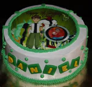 ben 10 decorations ideas ben 10 cakes decoration ideas birthday cakes