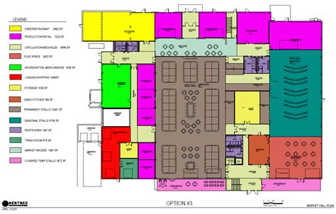 Log Homes Floor Plans With Pictures Madison Releases Public Market Business Plan Local News