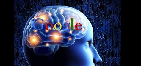 google images brain google teaches its machine learning software to create