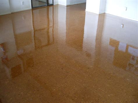 great lessons you can learn from particle board flooring
