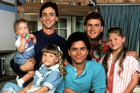 who lives in the full house house full house articles popsugar entertainment