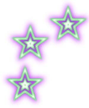 imagenes en png transparentes zoom dise 209 o y fotografia estrellas con luz y otros