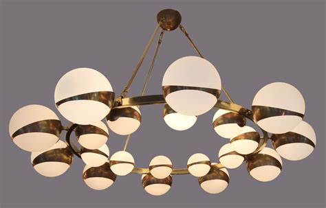 Grand Lustre Pas Cher by Grand Lustre Design En Image