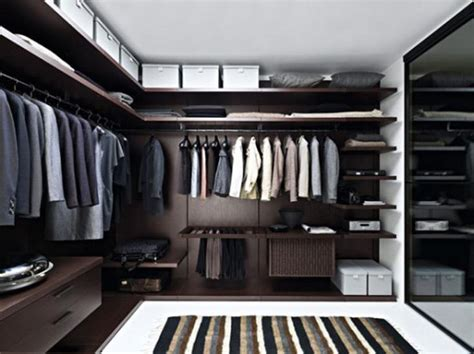 nice closets nice men s closet closet for him pinterest