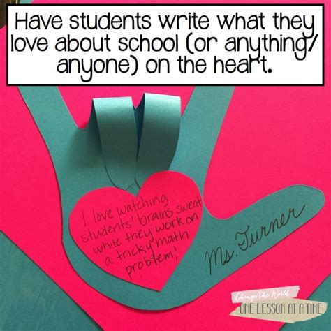 valentines day lesson plans 17 best february bulletin board ideas on