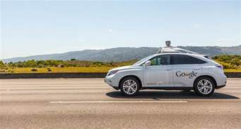 new driverless car moral dilemma could put brakes on driverless cars