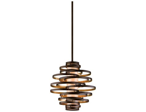 fluorescent lights dizziness or fatigue corbett lighting vertigo two light bronze fluorescent