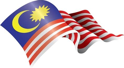 design banner merdeka vector malaysia merdeka free vector download 38 free