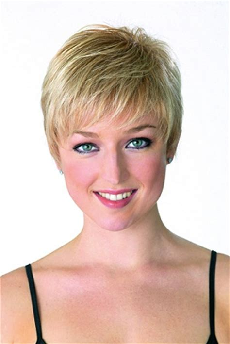 short hair styles for 60plus sally wig by natural image ladies womens wigs natural