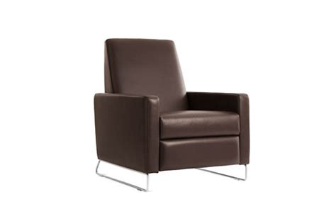 flight recliner flight recliner products recliners and leather