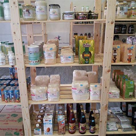olio di cocco alimentare biologico coconoil olio di cocco puro biologico home