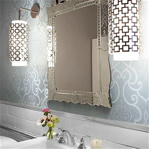 jonathan adler bathroom jonathan adler parker sconce design decor photos