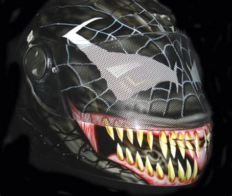 Helm I My Bike 328 best images about helmets on