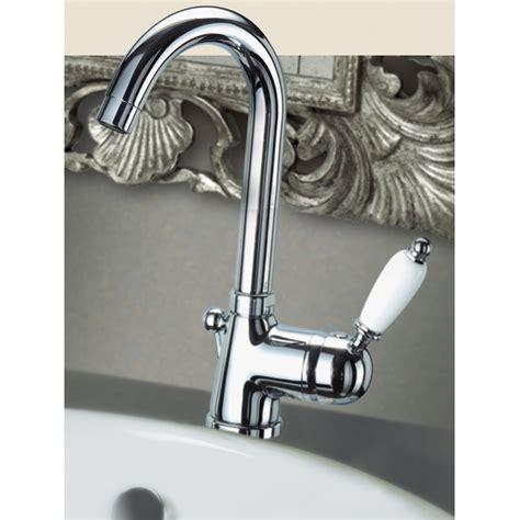 rubinetti italiani rubinetteria lavabo bagno italiano
