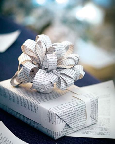 gift wrap etc happy mundane jonathan lo 187 gift wrapping ideas from