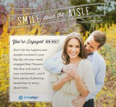 Bride Sweepstakes - bliss invisalign brides on pinterest wedding photography packages braces and