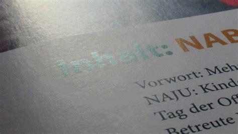 bilderdruckpapier matt papiersorten papierarten und eigenschaften print24