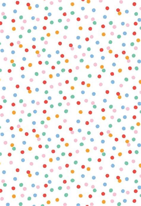 printable spotty paper 19 best images about spotty patterns on pinterest pink