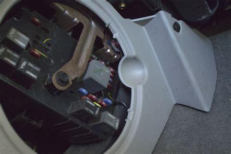 fix  stuck fuel gauge   runs