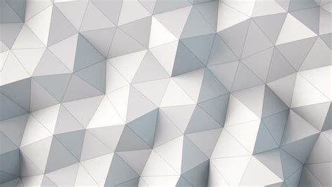 geometric pattern high resolution grey or silver polygonal geometric surface abstract