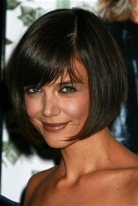 chin length hairstyles for women over 50 chin length hairstyles for fine hair amp women over 50
