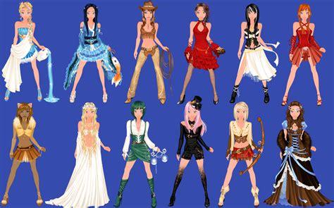 oh my dollz fashion show diarcie ohmydoll the of dollz fashion
