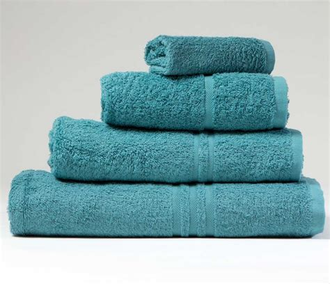 bath towels great quality blue label 500gsm bath towel in teal