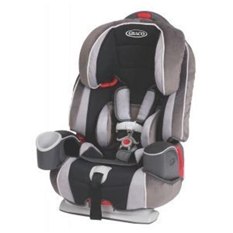 argos baby food seat graco argos 70 toddler car seat martin babitha baby world