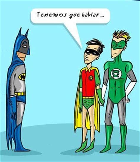 Memes De Batman Y Robin - el origen de los memes de batman y robin revelado aqu 237