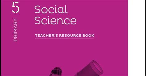 modification si鑒e social sci colegio jos 233 calder 243 n social science 5 186 y 6 186 e primaria