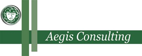 Aegis Mba by What S Stopping You Aegis Academy Of Swordsmanship