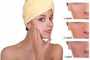 Tipps Gegen Läuse 6484 by Come Curare La Dermatite Atopica Le Soluzioni Degli Esperti