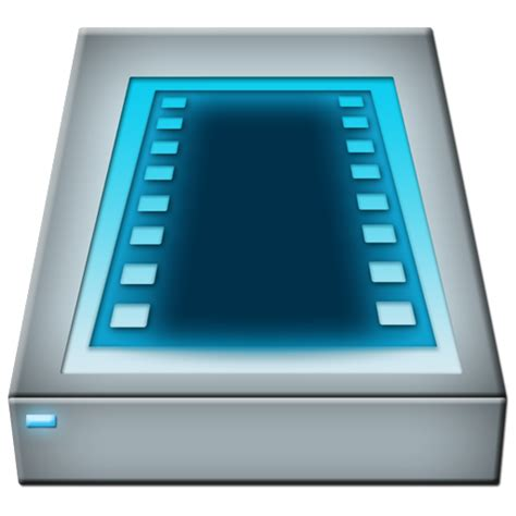 drive dmovi file 3108 movies drive icon haryanto drive icons softicons com