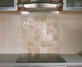 tiling patterns kitchen: kitchen tiles in neutral colors wall tiles kitchen backsplashes jpg kitchen tiles in neutral colors