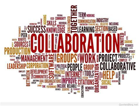 amazing teamwork quotes