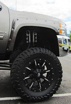 Why Do Trucks Spikes On Rims 1000 Ideas About Truck Rims On Truck Wheels