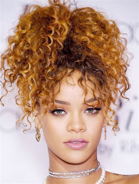 on the go hairstyles 9 easy on the go hairstyles for naturally curly hair byrdie