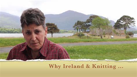 ireland knitting tours ireland knitting tour reviews on vimeo