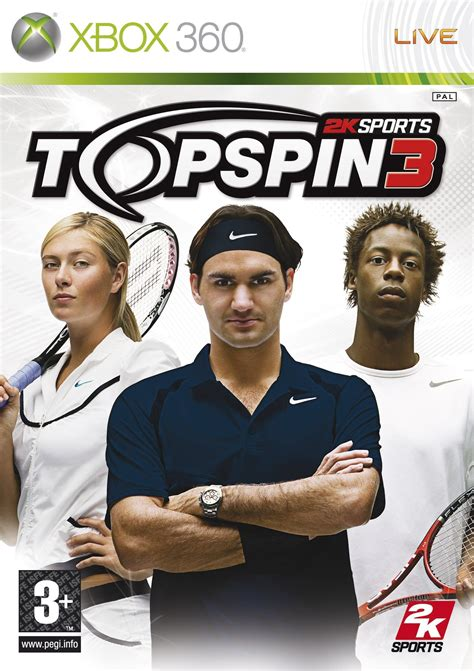 best tennis for ps3 top xbox 360 tennis free programs utilities and