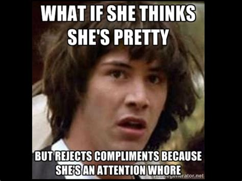 Whore Memes - image 347141 attention whore know your meme
