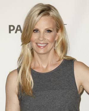 what is monica potters natural hair color 17 best images about monica potter on pinterest the