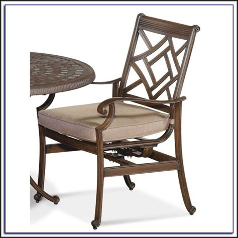 World Source Patio Furniture Patio World San Rafael Patios Home Decorating Ideas Egazq9z25n