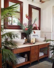 decor pinterest colors decoration bathroom