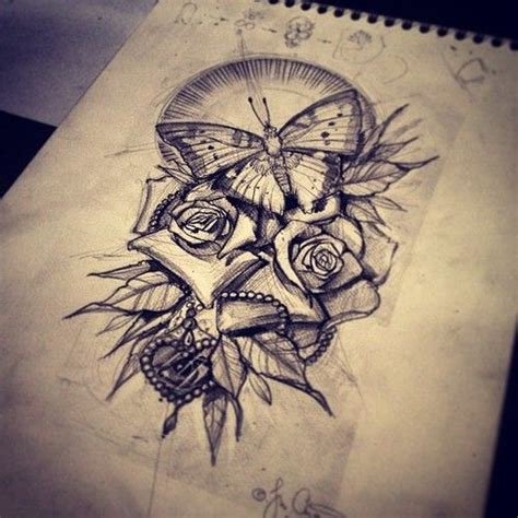 tattoo inspiration drawing tattoo sketches tumblr google search tattoo