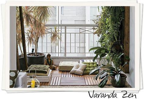 Veranda Zen by 103 Best Balcony Ideas Images On Small
