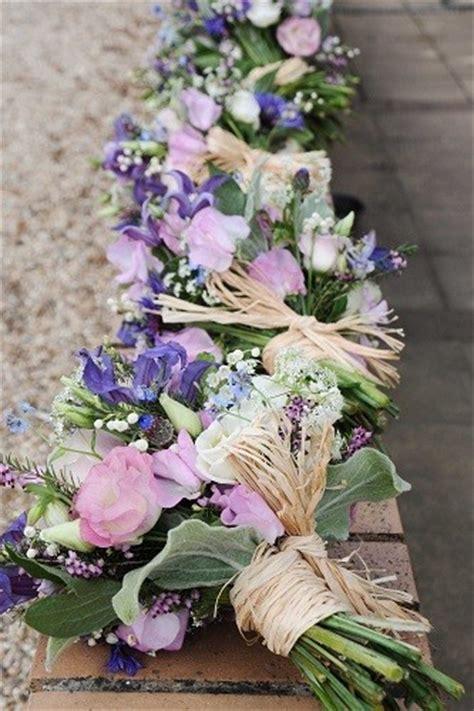 country garden wedding flowers country garden wedding flowers flower
