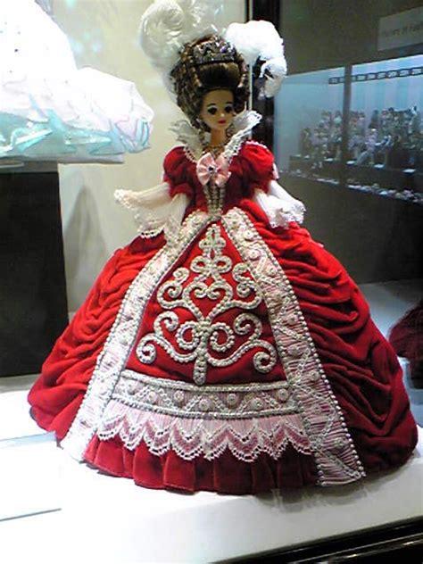 doll expo doll expo 2012 dolls