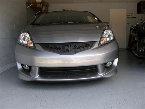 what does the wrench light on my honda accord honda fit wrench light autos post